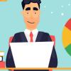 Image Mise-à-jour COVID-19: Comment les entreprises peuvent surmonter l'arrêt temporaire de la gestion des avis par Google