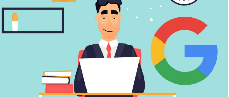Image Mise-à-jour CIVID-19: Comment les entreprises peuvent surmonter l'arrêt temporaire de la gestion des avis par Google